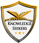 Knowledge Seekers NYC